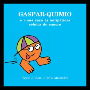 publicacoes_acreditar_gaspar_quimio