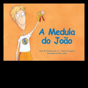publicacoes_acreditar_medula_joao
