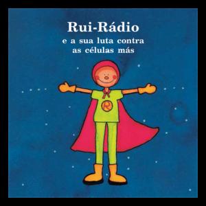 publicacoes_acreditar_rui_radio