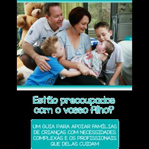 guia_paliativos
